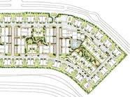 السعودية.. تطوير أرض خاضعة للرسوم بمساحة مليون متر مربع