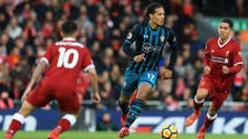 Liverpool agree world record deal to sign Van Dijk from Southampton