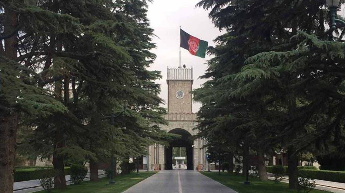ریاست جمهوری افغانستان طرح کنترل حریم فضایی توسط رادار را تصویب کرد