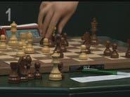 رئيس لجنة الحكام يكشف دوره في لعبة الشطرنج