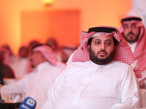 """آل الشيخ يعلن التوصل لمخترق حساب أهلي جدة على """"تويتر"""""""