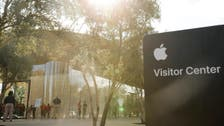 Apple to remove carbon emissions from supply chain, products in a decade