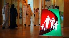 مهرجان دبي للتسوق ينطلق بتخفيضات ضخمة تصل لـ90%