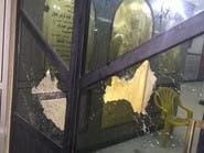 مصر..أحكام مخففة ضد مسلمين ومسيحي في أحداث طائفية