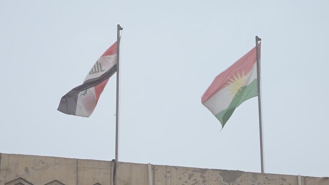 THUMBNAIL_ خارطة للحل بين بغداد وأربيل
