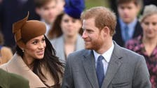 بیٹی سے رابطے کے لیے میگن کے والد نے ملکہ برطانیہ سے مدد مانگ لی