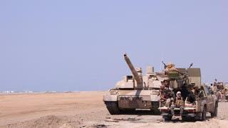 الجيش اليمني: مقتل عائلة بأكملها بقصف للميليشيات على حجة