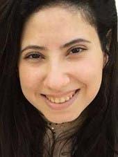 Noha El Chaarani