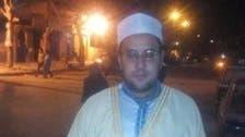 مصر.. هكذا أنقذ إمام مسجد كنيسة حلوان من مجزرة كارثية