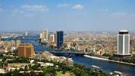 مفاجأة.. تأثير محدود لمصر من منح الجنسية مقابل شراء العقارات