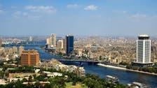 كم تبلغ قيمة الثروة العقارية في مصر؟ مسؤول يجيب
