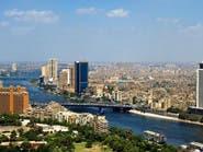 14 مدينة جديدة تحت الإنشاء في مصر