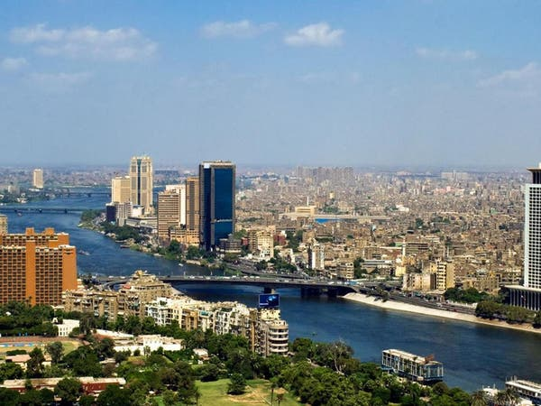 مصر تدرس إعفاء هذه الصناعات من الضريبة العقارية