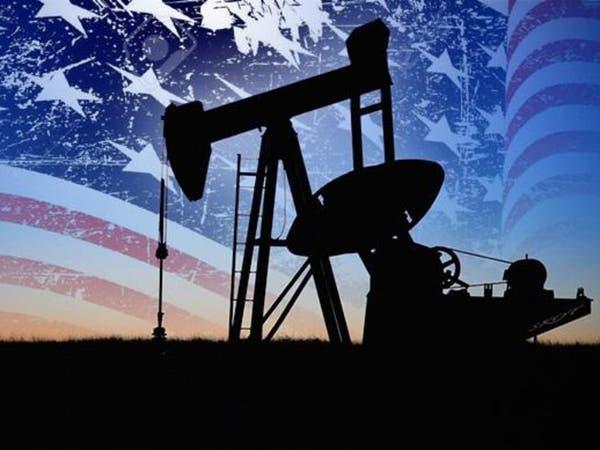 ارتفاع قياسي لصادرات أميركا من النفط في نوفمبر