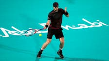 Andy Murray will trim 2018 schedule to avoid injury issues