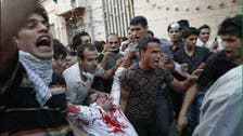 مشاور وزیر کشور: به بسیاری از معترضان آبان 98 از نزدیک شلیک شد