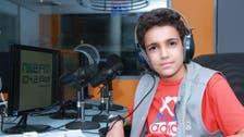 دنیا کے ذہین ترین بچّے کا اعزاز حاصل کرنے والا مصری طالبِ علم