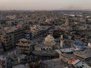 الموصل.. جثث تحت الأنقاض وأكثر من 9 آلاف مفقود