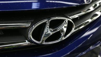 كورونا يعصف بمبيعات هيونداي والسيارات اليابانية خلال  فبراير