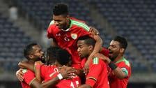 Oman defeats Bahrain to reach Gulf Cup final