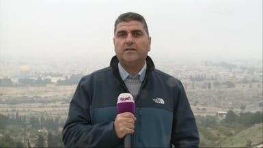إسرائيل تدق المسمار الأخير في نعش حل الدولتين