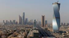 Saudi unemployment rate falls 5.8 percent in Q3 of 2017