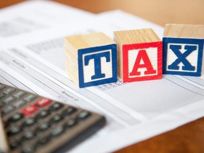 الإمارات:10 شرائح من السلع والخدمات غير خاضعة لضريبة 5%