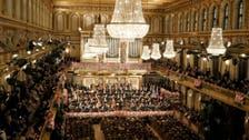 Vienna waltzes the world into 2018