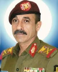 al-ahmar yemen.
