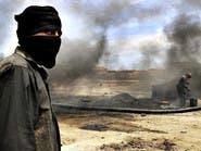 ليبيا.. هجوم دموي لداعش على بلدة الفقهاء في الجفرة