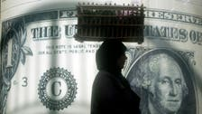 هل تدعم مصر الدولار على حساب القيمة العادلة للجنيه؟