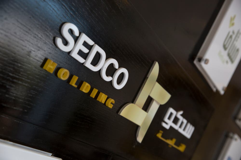 SIDCO manages a wide spectrum of real estate investments, investments in equities, and other businesses in Saudi Arabia and around the world. (Supplied)