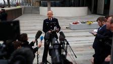 برطانیہ : انتہائی دائیں بازو گروپ سے تعلق کے الزام میں 6 مشتبہ افراد گرفتار