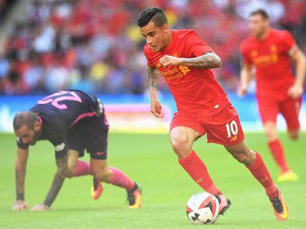 فالفيردي: كوتينيو جيد.. لكنه لا يرتدي قميص برشلونة