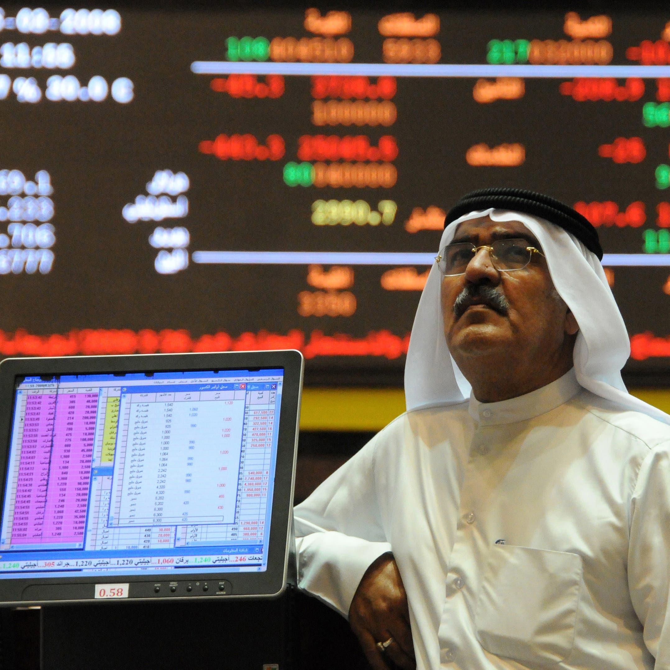 لماذا لم تتفاعل السوق الكويتية بأنباء الترقية لـMSCI؟