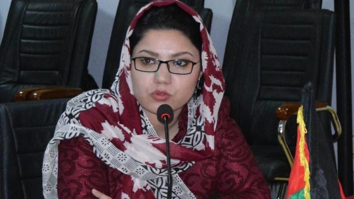 اداره ارگانهای محل افغانستان: فعالیت آقای نور به عنوان والی غیرقانونی است