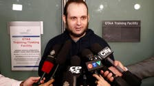 Joshua Boyle, ex-Taliban hostage, faces 15 criminal charges in Canada
