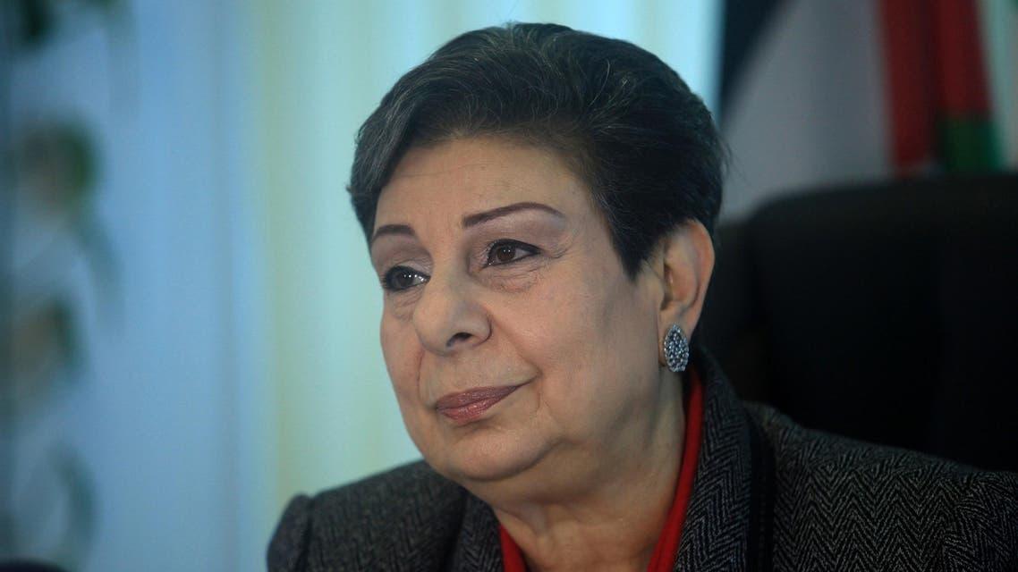 Egyptian singer Leila Amer detained over racy music video http://ara.tv/mkkcd