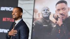 Netflix greenlights 'Bright' sequel, Will Smith to return as star