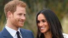 St George's Chapel in Windsor ready to host awaited royal wedding