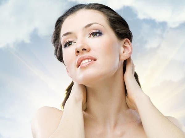 تعرف على طرق حماية بشرتك من الحرارة