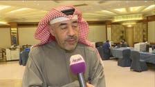 الرشيد: منتخب الإمارات سيمتلك الكأس حال فوزه باللقب