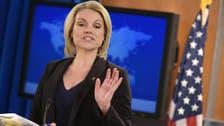 Trump nominates Heather Nauert for UN envoy post