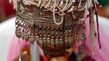 Indian police probe case of man 'kidnapped' for marriage