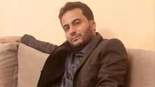 ليبيا.. مقتل ناشط مدني برصاص مسلّحين