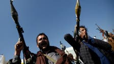 حوثی ملیشیا کی شہری آبادی پر وحشیانہ گولہ باری سے تین خواتین جاں بحق