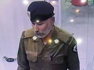 شرطة الرياض تكشف هوية منتحل صفة رجل أمن بالخرج وتوقفه