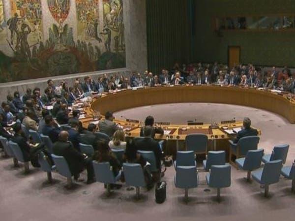 بعد طلب فرنسي.. مجلس الأمن يبحث الهجوم التركي على عفرين