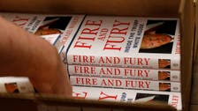 'Fire and Fury': Tillerson backs Trump as book casts mental health doubts