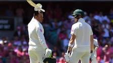 Khawaja hits 171 as Australia build lead in Sydney